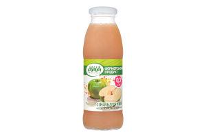 Сок яблочный Green Hills с/б 0.3л