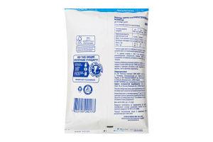Молоко 0.5% нежирное ультрапастеризованное Біла лінія м/у 900г