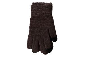 Перчатки мужские в ассортименте Y*-9