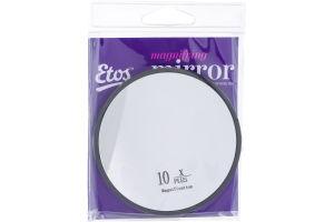 Etos Magnifying Mirror