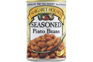 Margaret Holmes Seasoned Pinto Beans