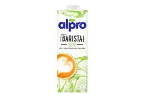 Напій соєвий Alpro т/б 1л