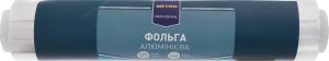 Фольга алюмінієва 100м Metro Professional 1шт