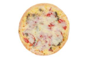 Пицца Цезарь Хлібна мрія м/у 510г