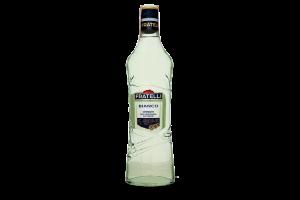 Вермут 0.5л 16% белый десертный Bianco Originale Fratelli бут
