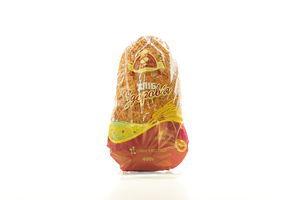 Хліб Здоров'я Цар Хліб упак.0,4кг