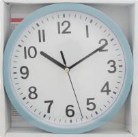 Часы настенные в ассортименте Y*1