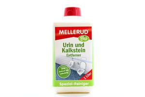 Очищувач Mellerud від сечових та вапняних відкладень 1л