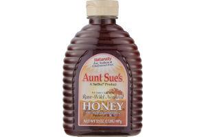 Aunt Sue's Honey
