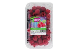 Малина Flora 250г