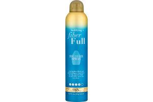 OGX Big Hair Spray Bodifying Fiber Full
