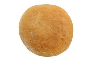 Хлеб Подольский пшеничный Хмельницькхліб 730г