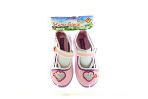 Взуття Home Story дитяче 27