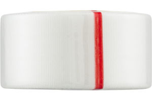 Nexcare First Aid Durable Cloth Tape