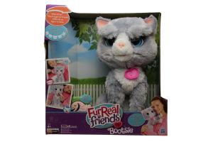 Игрушка Hasbro Furreal Friends Котёнок Бутси
