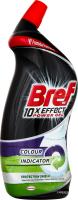 Засіб Bref Power gel д/унітазу Тотал протекшн 700мл х16