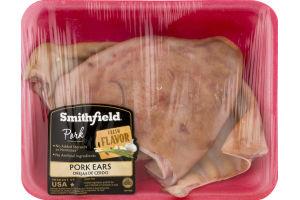 Smithfield Pork Ears