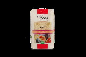 Рис для суши Art Foods м/у 1кг
