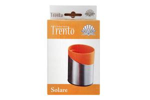 Стакан Trento Solare