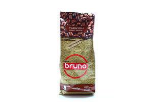 Кофе Bruno Turkish Light Roast 250г