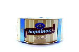 Торт Peki Барвінок 500г