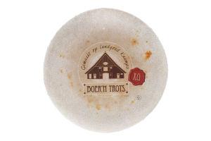 Сыр 50% твердый XO Boer'n Trots кг