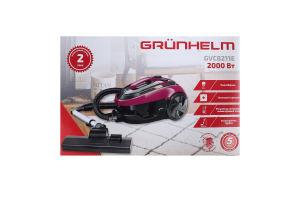 Піч електрична №GN3501ARC Grunhelm 1шт