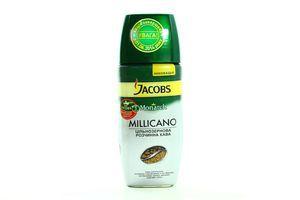 Кофе растворимый Monarch Millicano Jacobs 100г