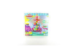 Іграшка Play-Doh Sweet Shoppe A5144