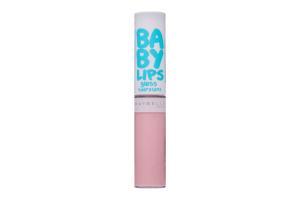 Блеск для губ Baby Lips №15 Maybelline 5мл
