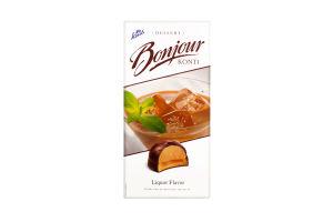 Десерт Бонжур Бейліз 232г