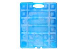 Аккумулятор холода M30 №216285 Freez'Pack Campingaz 1шт