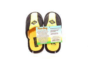 Взуття домашнє Home Story 30/31 EB-:L1-15052W