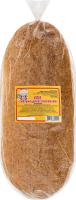 Хліб Хмельницький з висівками Формула смаку м/у 700г