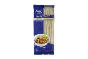 Спагетти рисовые Премія Тайские