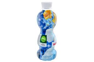 Вода минеральная негазированная Принцеса Disney Моршинська п/бут 0.33л