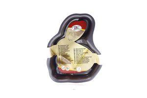 Форма Fackelmann для випікання Зайчик 13,5*10,8*3,5см