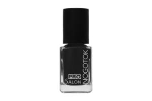 Лак для ногтей Pro Salon №031 Nogotok 12мл