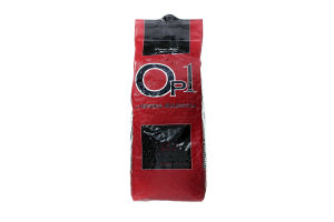 Кофе в зернах Ghigo ОР1 Opera Mastera Red 1 кг