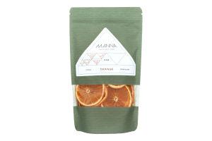 Чіпси Orange Manna д/п 50г