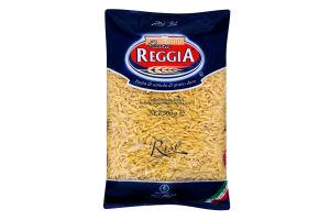 Макаронні вироби Riso Pasta Reggia м/у 500г