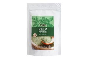 Порошок Dragon Superfoods из бурых водорослей келп
