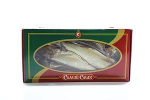 Салака х/к стрейч Самый смак 250г