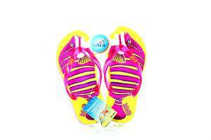 Взуття Biti'S пляжне 31 BGL-15956