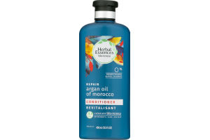 Herbal Essences Repair Conditioner Argan Oil of Morocco