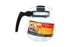 Чайник Termisil 1,5л