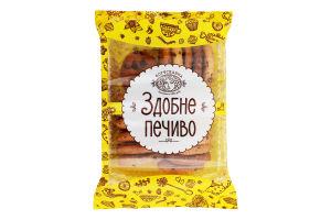 Печиво здобне Краплинка Богуславна м/у 270г