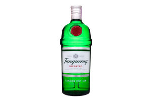 Джин London Dry Gin Tanqueray 0.7л