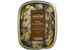 Wildfire Classic Stuffing