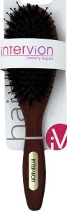 Щітка для волосся beauty expert №499740 Inter-Vion 1шт